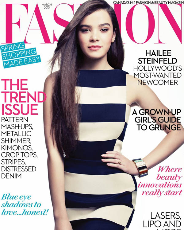 hailee-steinfeld-covers-fashion-march-2013-01