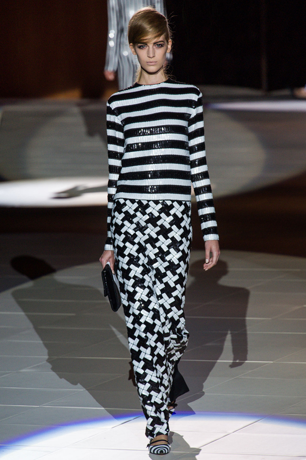 how-to-update-your-look-for-spring-2013-black-and-white