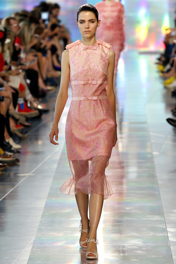 how-to-update-your-look-for-spring-2013-sheer-fabrics