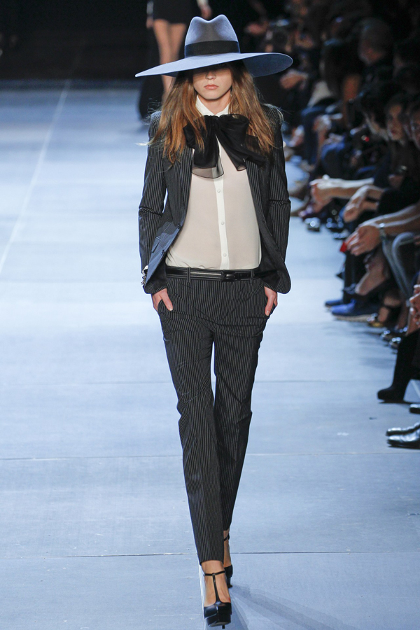 how-to-update-your-look-for-spring-2013-suit