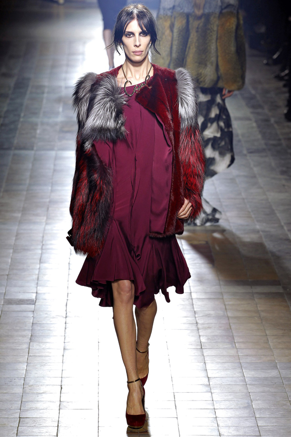 lanvin-fall2013-paris-fashion-week16