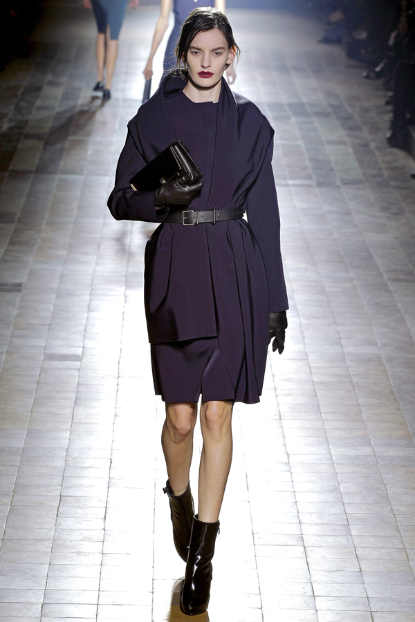 lanvin-fall2013-paris-fashion-week17