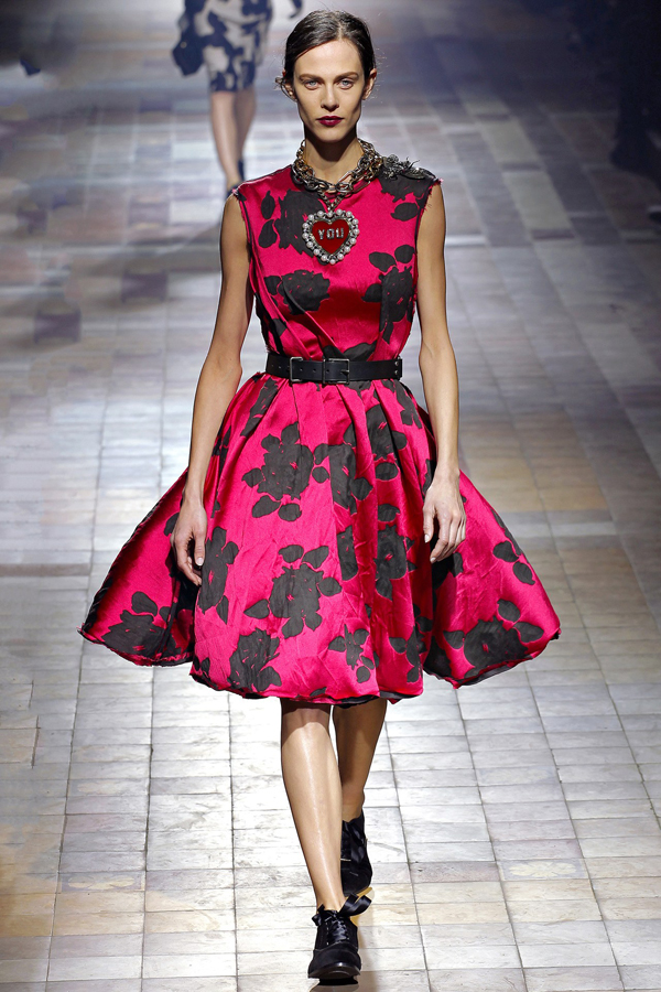 lanvin-fall2013-paris-fashion-week6
