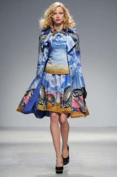 manisharora2013fall1_thumb