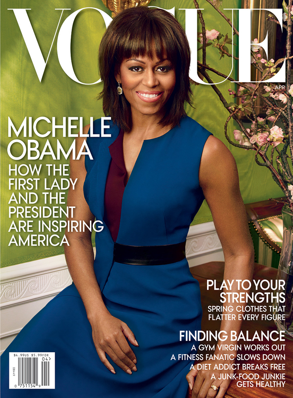 michele-obama-vogue-april-2013-4