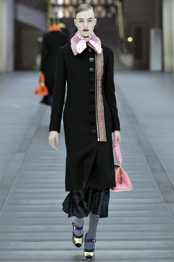 miu-miu-fall2013-collection33