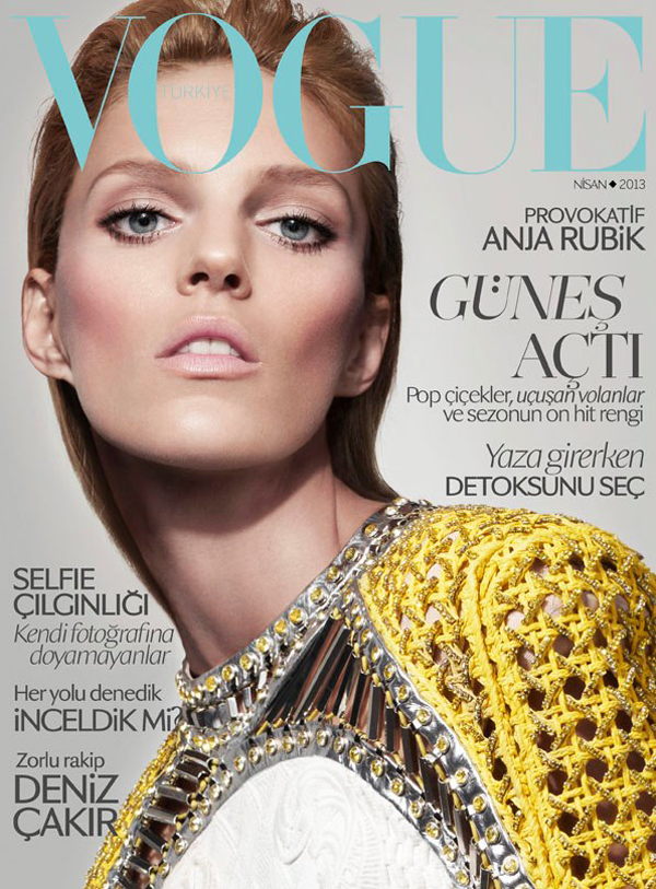 models-grace-april-2013-magazine-covers-anja-rubik-vogue-turkey