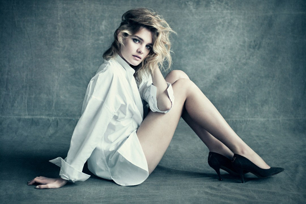 natalia-vodianova-designed-shoe-collection-for-charity-campaign