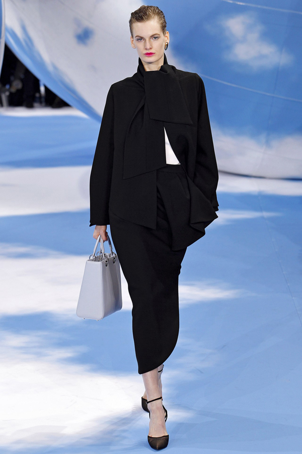 raf-simons-second-christian-dior-ready-to-wear-collection-for-fall-2013-1