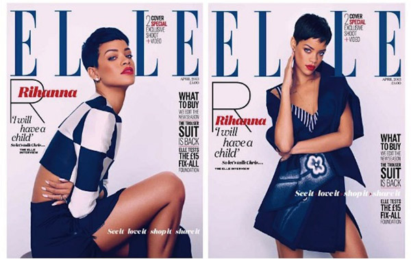 rihanna-elle-uk-2013april-12