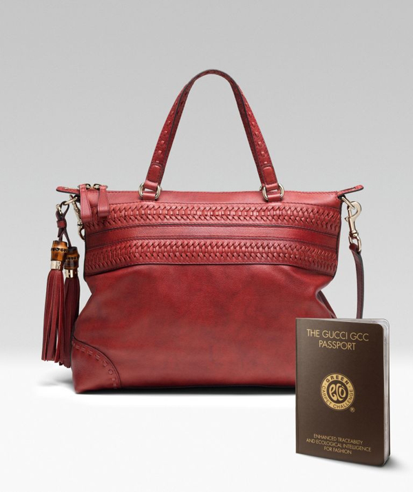 sustainable-fashion-gucci-creates-line-of-eco-friendly-handbags-hobo