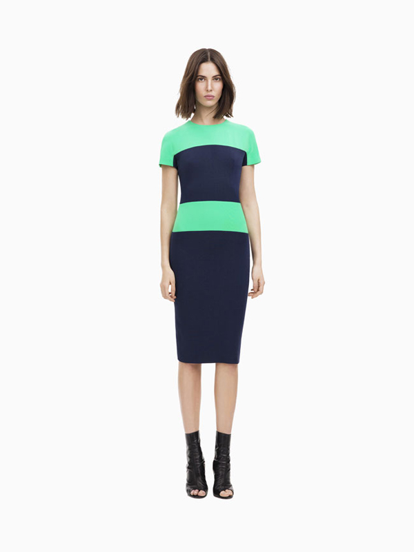 victoria-beckham-launches-capsule-icon-collection