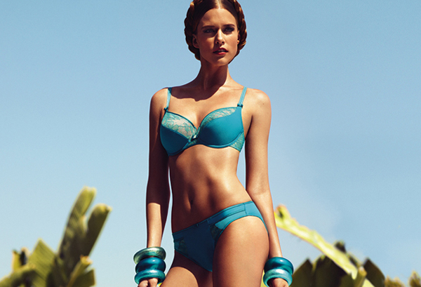 Chantelle_spring_summer_2013_lingerie_collection1