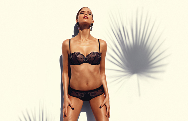 Chantelle_spring_summer_2013_lingerie_collection10