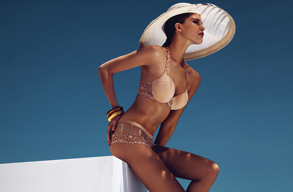 Chantelle_spring_summer_2013_lingerie_collection3