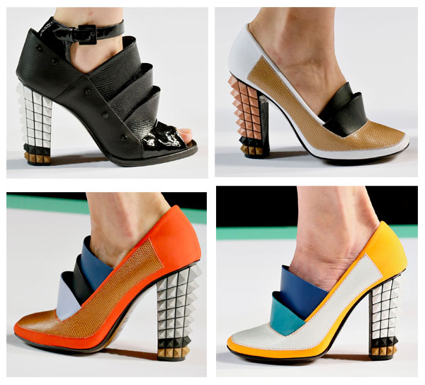 fendi_springsummer2013_shoes_1