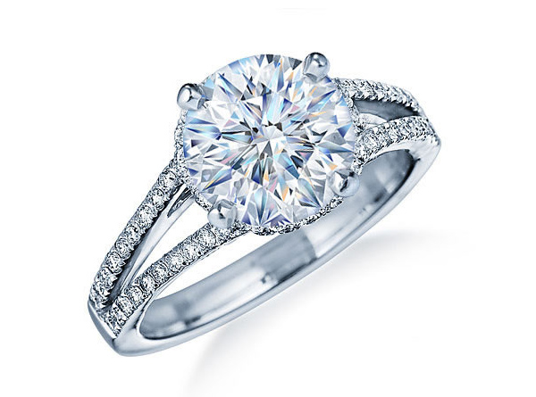 how-to-choose-your-engagement-ring
