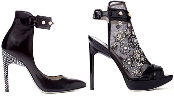 jason-wu-summer2013-footwear17