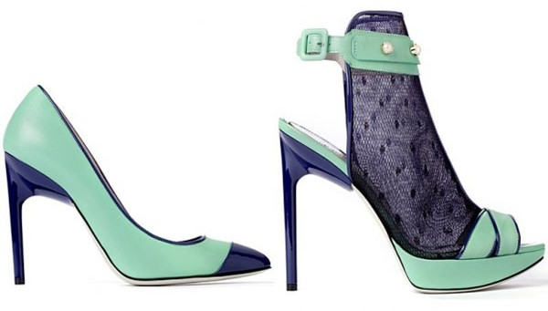 jason-wu-summer2013-footwear18