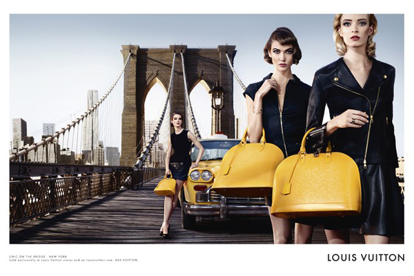 louis-vuitton-shoots-ad-campaign-for-alma-bag-1