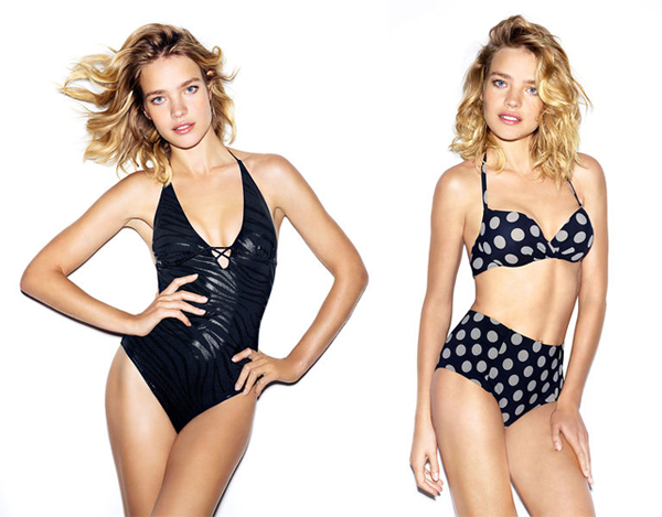 natalia-vodianova-fronts-etam-swimwear-spring-2013-ad-campaign-lookbook