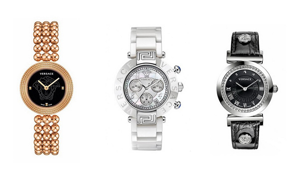 versace-watches-2013-1
