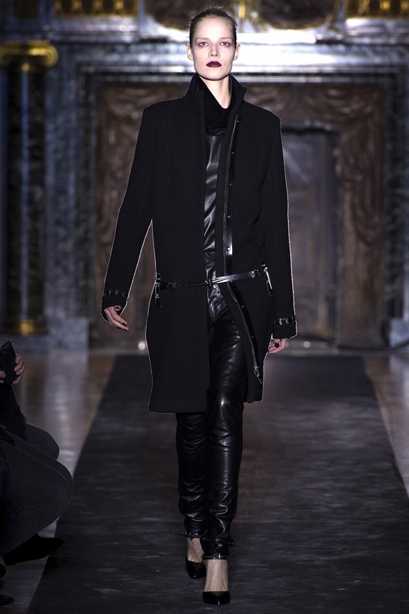 anthony-vaccarello-fall-winter-2013-1