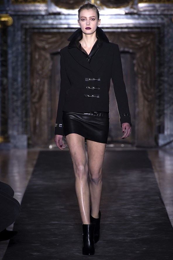 anthony-vaccarello-fall-winter-2013-2
