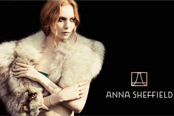anna-sheffield-jewelry-campaign1