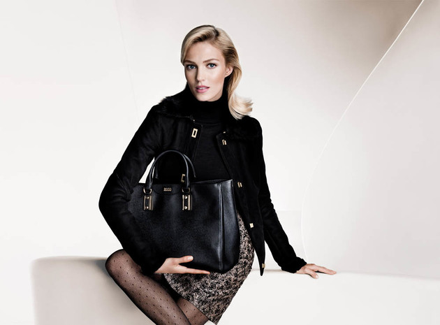 embedded_Hugo_Boss_Fall_2013_Campaign_look2