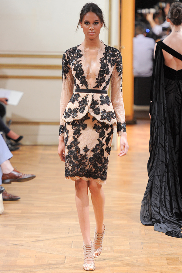 fashion-cure-zuhair-murad-fall-2013-couture-collection-1