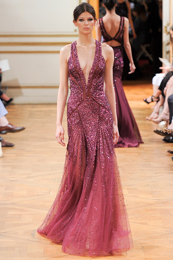 fashion-cure-zuhair-murad-fall-2013-couture-collection-10