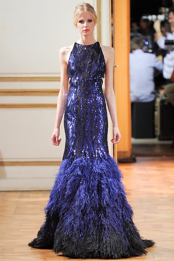 fashion-cure-zuhair-murad-fall-2013-couture-collection-11