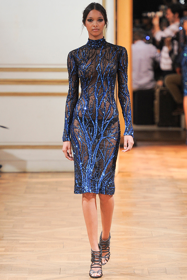 fashion-cure-zuhair-murad-fall-2013-couture-collection-27