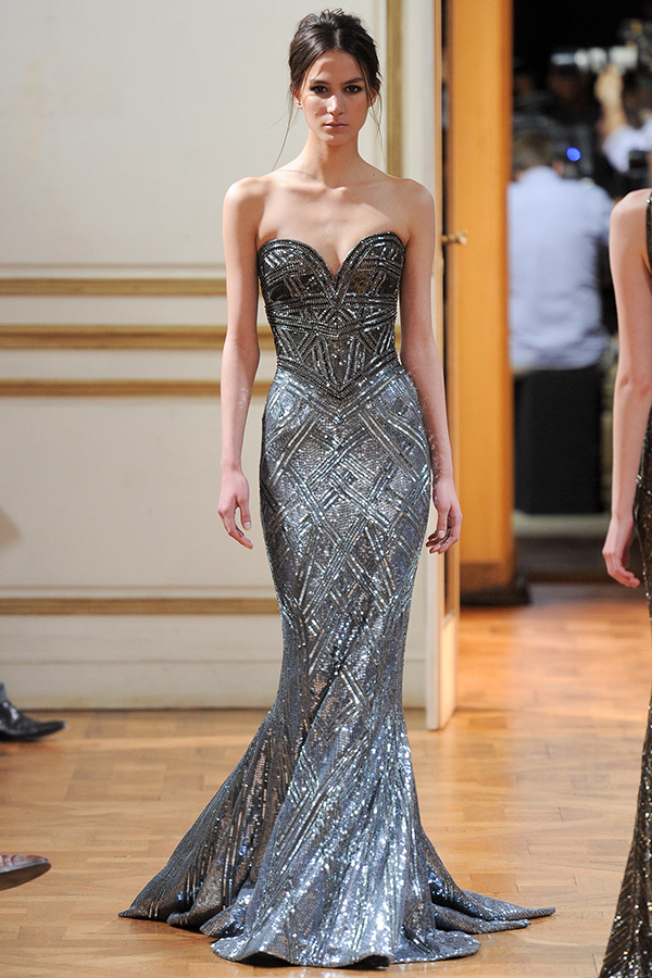 fashion-cure-zuhair-murad-fall-2013-couture-collection-31