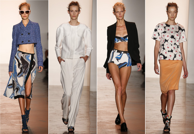 embedded_Peter_Som_Spring_2014_Collection копия