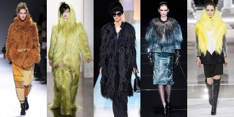 hot-fashion-trends-fall-winter-2013-2014-crazy-fur-4-480x240