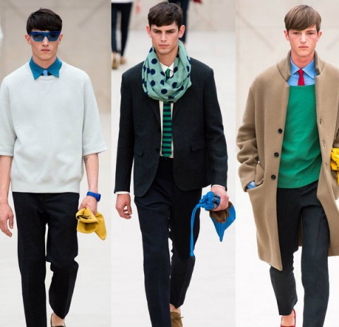 london-mens-fashion-week-to-start-springsummer-2014-season-1-480x462