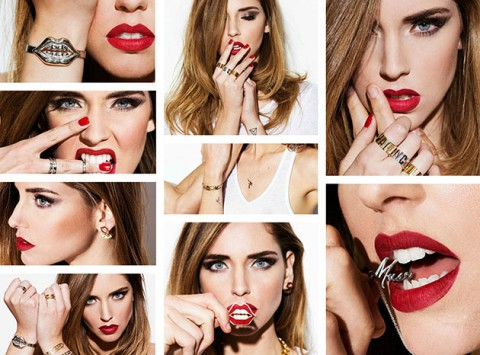 Chiara_Ferragni_Caia_Jewels_2013_collection1-480x355