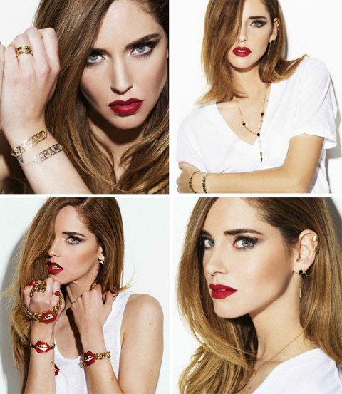 Chiara_Ferragni_Caia_Jewels_2013_lookbook4-480x553