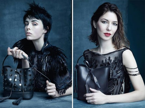 Louis_Vuitton_spring_summer_2014_campaign3-480x357