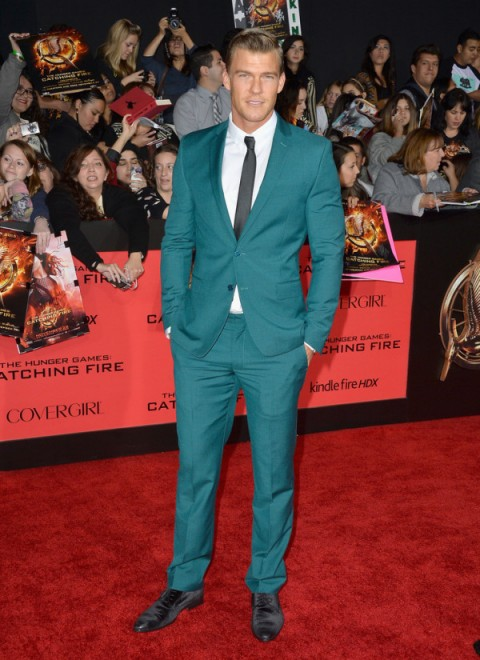 hottest-men-of-november-red-carpet-looks-6-480x660