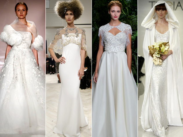 embedded_bridal-trends-2014-cape_and_bolero