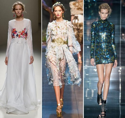 spring_summer_2014_fashion_trends_3D_effect_fashionisers1-480x452