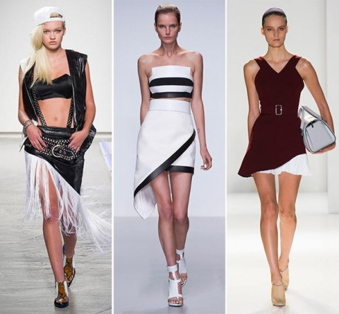 spring_summer_2014_fashion_trends_asymmetrical_shapes_fashionisers1-480x444