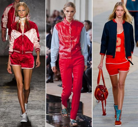 spring_summer_2014_fashion_trends_bomber_jackets_fashionisers1-480x442