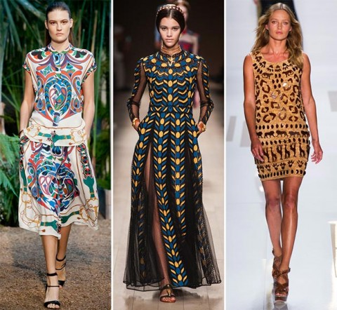 spring_summer_2014_fashion_trends_ethnic_clothing_fashionisers1-480x442
