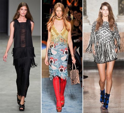 spring_summer_2014_fashion_trends_fringed_clothing_fashionisers1-480x439