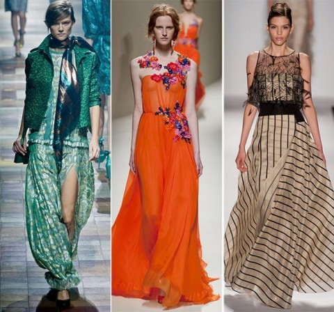 spring_summer_2014_fashion_trends_maxi_shapes_fashionisers1-480x448