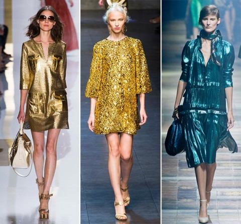 spring_summer_2014_fashion_trends_metallic_shades_fashionisers1-480x448